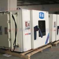 珠海油漆廠防爆干燥箱