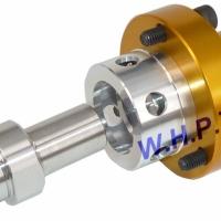 A29-6L94R3-0330优质高压旋转接头