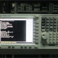 哪里回收安捷伦E4440A频谱分析仪