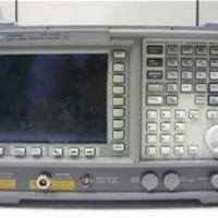 收购安捷伦E4443A频谱分析仪