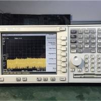 回收安捷伦E4445A回收安捷伦E4447A频谱分析仪