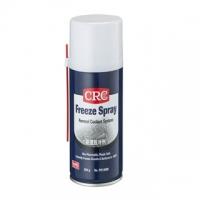 CRC14086极速冷冻剂|CRC极速制冷剂