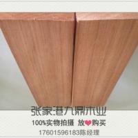 红梢木最新价格,红梢木做景观材料好吗,红梢木直销批发