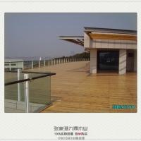 绿柄桑:万木之王柚木王 西南地区工程供料厂家