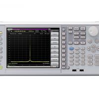全国收购 Anritsu安立 MS2840A 频谱分析仪