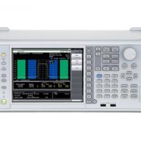 高价收购Anritsu安立 MS2830A 频谱分析仪