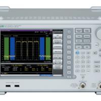 高价收购 Anritsu安立 MS2692A 信号分析仪