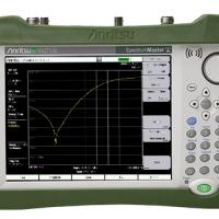 全国收购Anritsu安立 MS2711E 手持式频谱分析仪