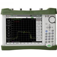 长期收购Anritsu安立 MS2713E 手持式频谱分析仪