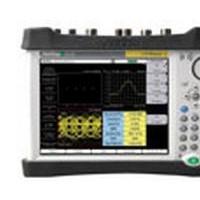 Anritsu安立 S412E 无线电调制分析仪