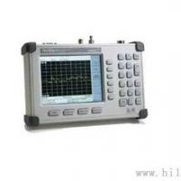 长期收购Anritsu安立 S820E 天线分析仪