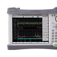 全国大量收购 Anritsu安立 S331E 天线分析仪