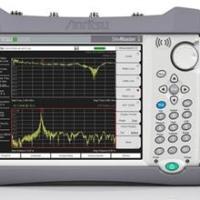 长期收购Anritsu安立 S332E 频谱分析仪