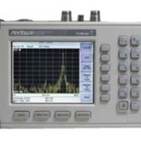 全国大量收购 Anritsu安立 S361E 频谱分析仪