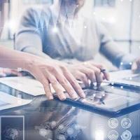 中山社交小程序开发平台
